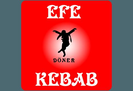 Efe Döner Kebab