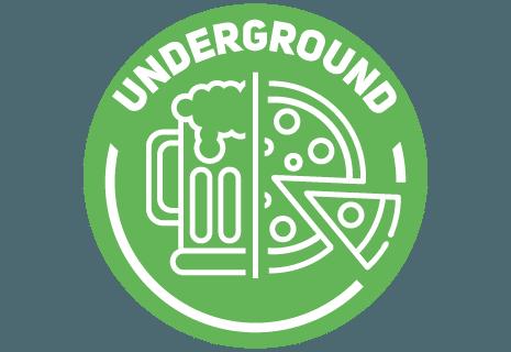 Pizzeria Underground