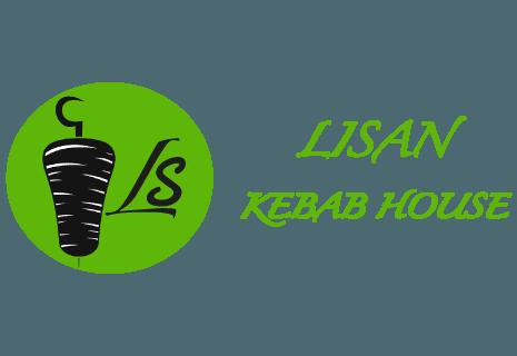 Lisan Kebab House-avatar