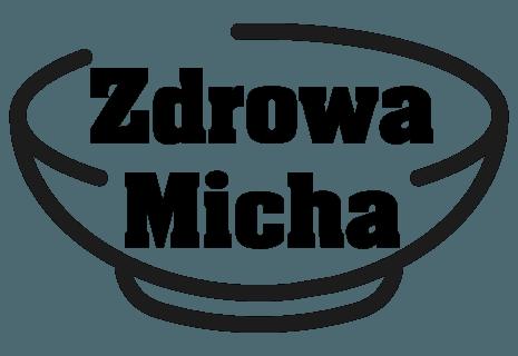 Zdrowa Micha