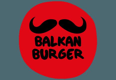 Balkan Burger Orla-avatar