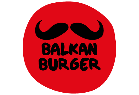 Balkan Burger Orla