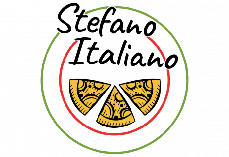 Speedway Pizza