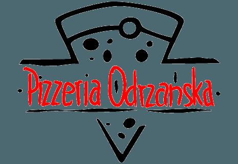 Pizzeria Odrzańska-avatar