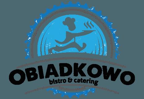 Obiadkowo Bistro&Catering-avatar