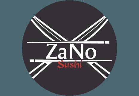 Zano Sushi