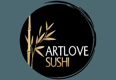 Art love Sushi