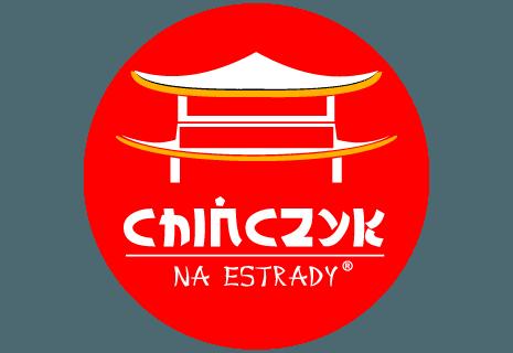 Chińczyk na Pokornej-avatar