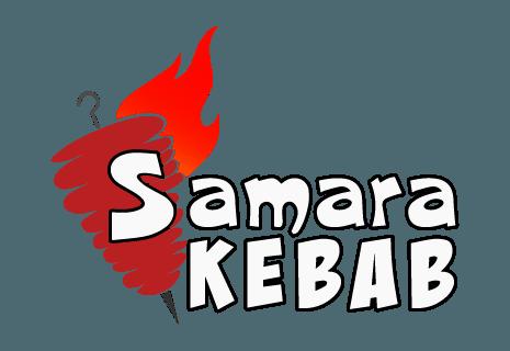 Samara Kebab-avatar