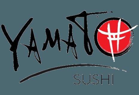Yamato Sushi Galeria Faktory