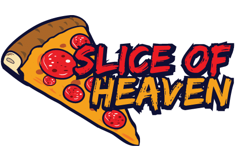 Slice Of Heaven-avatar