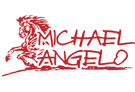 Pizzeria Michael Angelo-avatar