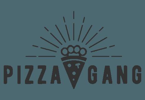 Pizza Gang-avatar
