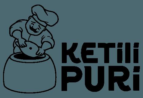 Piekarnia Gruzińska Ketili Puri-avatar