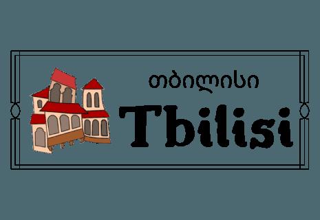 Restauracja Gruzińska Tbilisi-avatar