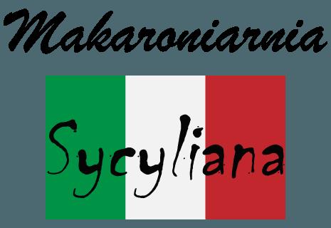 Sycyliana-avatar