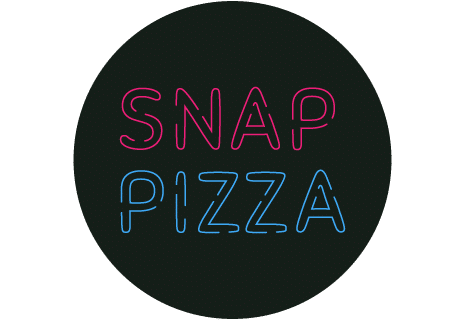 Snap Pizza-avatar