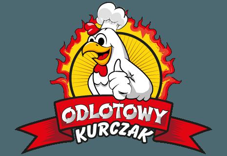 Odlotowy Kurczak-avatar