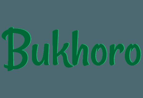 Bukhoro