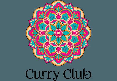 Szeroka 7 & Curry Club