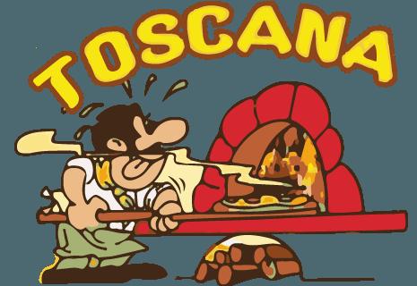 Pizzeria Piazza Toscana II-avatar