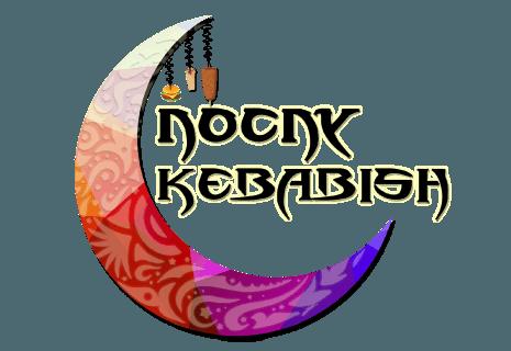 Nocny Kebabish-avatar