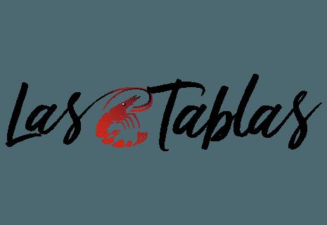 Las Tablas-avatar