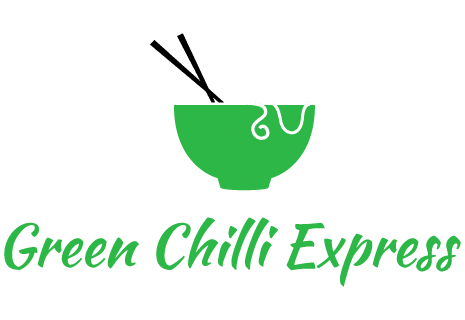 Green Chilli Express-avatar