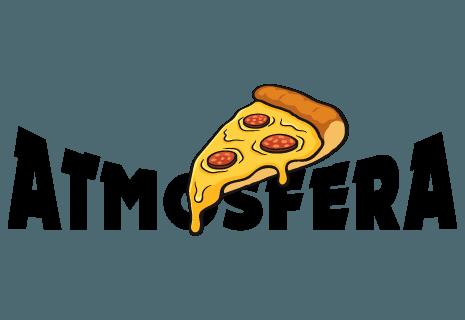 Pizzeria Atmosfera-avatar