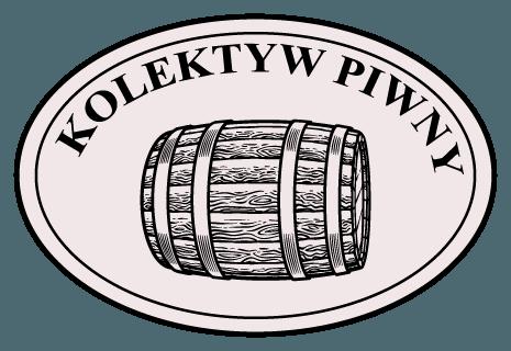 Kolektyw Piwny Pizza Pasta Grill-avatar