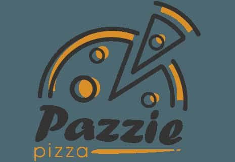 Pazzie Pizza