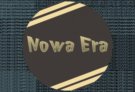 """Europejska Kaukaska Kuchnia """"Nowa Era"""""""