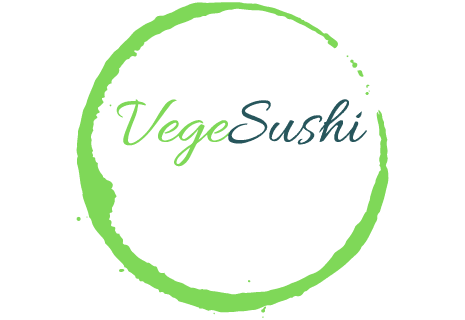 Vege Sushi