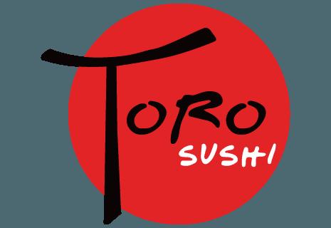 Toro Sushi-avatar