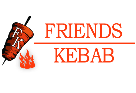 Friends Kebab-avatar