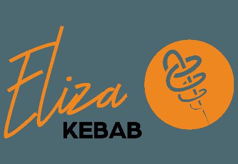 Eliza Kebab-avatar