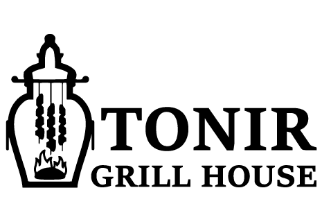 Tonir Grill House-avatar