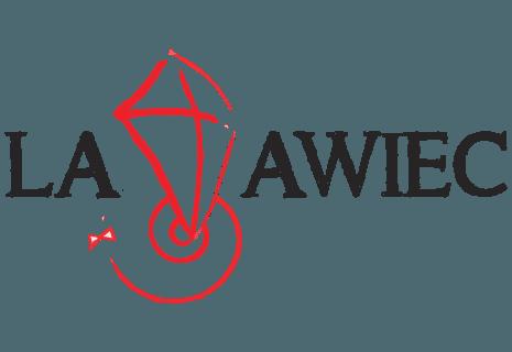 Plackarnia Pizzeria Latawiec