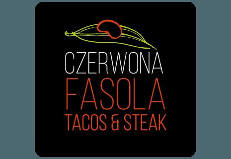 Czerwona Fasola Tacos & Steak-avatar