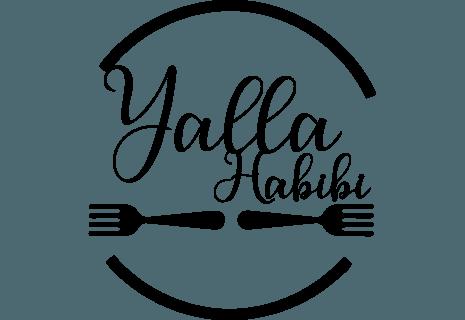 Yalla habibi-avatar