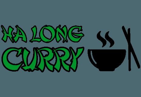 Ha Long Curry-avatar