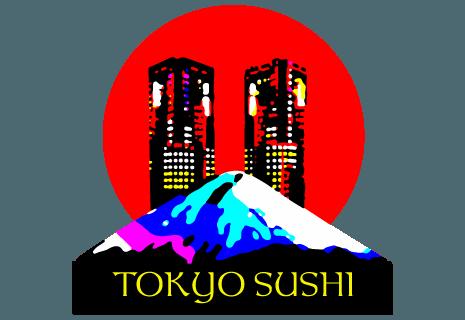 Tokyo Sushi-avatar