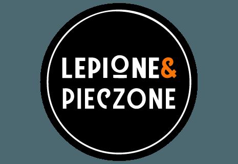 Lepione & Pieczone by Chłopskie Jadło-avatar