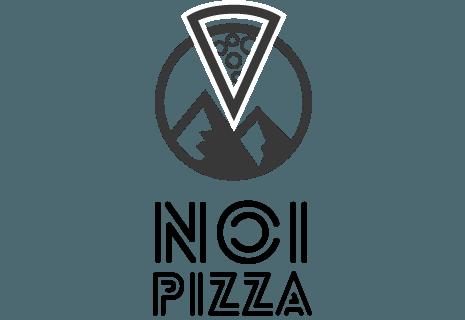 NOI pizza-avatar
