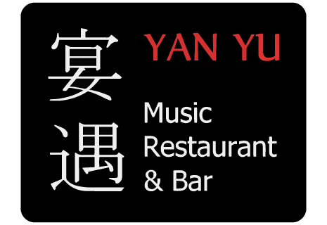 Yanyu Music Bar & restaurant-avatar