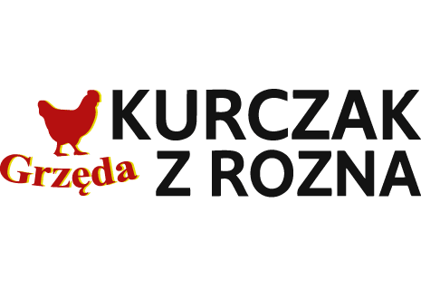 Kurczak Z Rożna Grzęda-avatar