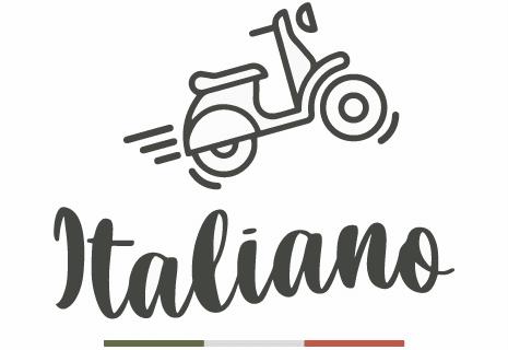 Italiano Pizza & Pasta