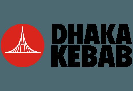 Dhaka Kebab-avatar