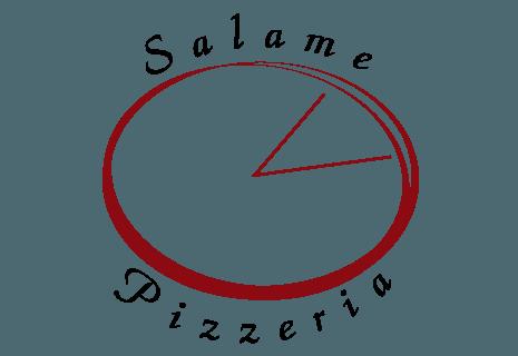 Pizzeria Salame-avatar