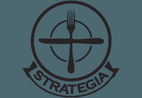 Strategia-avatar